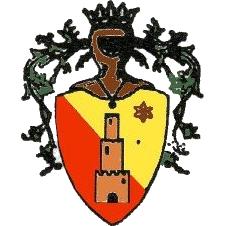 Logo Comune di Galati Mamertino